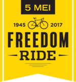 Freedom Ride Mobile Retina Logo