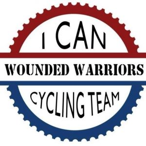 Logo WW Cycling Team