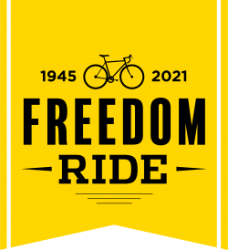 Freedom Ride Logo